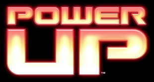 Power-Up : Frantic SHMUP Action! Loved the retro SHMUP classics that defined the genre? You'll love Power-Up's slick, detailed visuals, challenging gameplay & impressive arsenal of weapons.