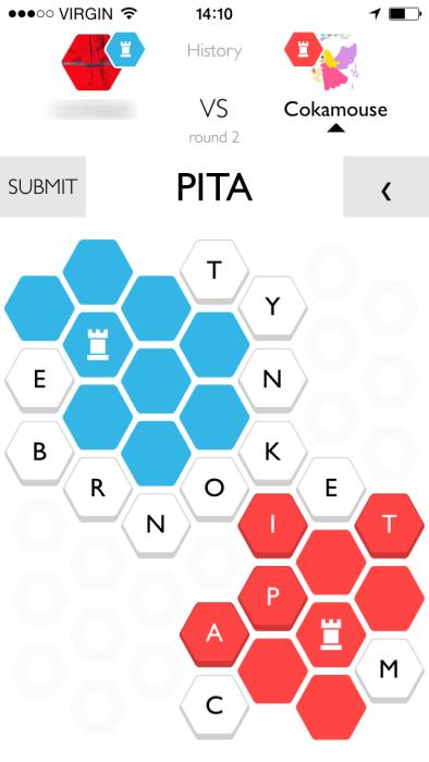 capitals ios iphone gameplay nimblebit