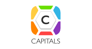 Capitals: a capture the flag type of word game – Review