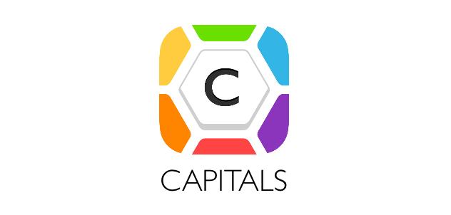 capitals ios iphone game nimblebit