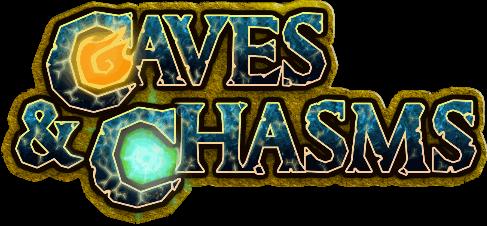 caves n chasms