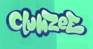 Clumzee: Vertical Platformer – Review