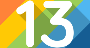 Get 13: A Game for Puzzle Lovers – Review