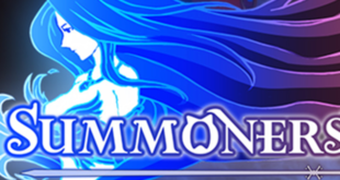 Summoners Fantasy: a card based RPG – Review