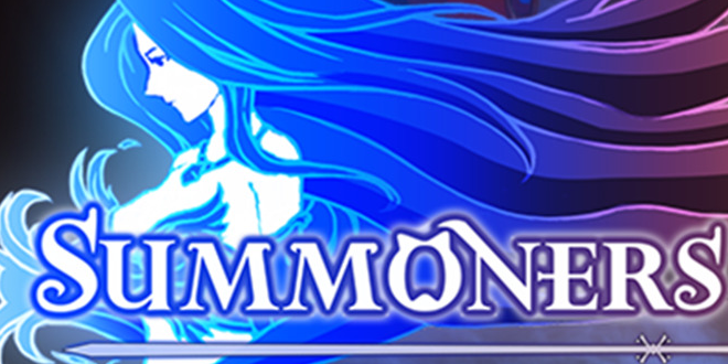 summoners fantasy