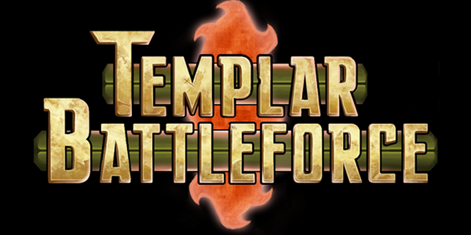 Templar Battleforce RPG Free HD