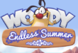 Woody Endless Summer