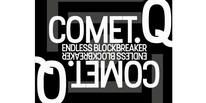 cometq