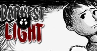 Darkest Light: Goosebumps in the Night – Review