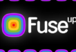 fuse up