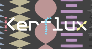 Kerflux: Not quite music to my ears – Review