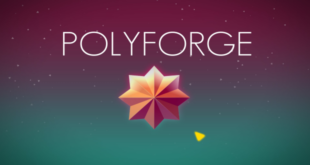 Polyforge: beautifully infuriating – Review