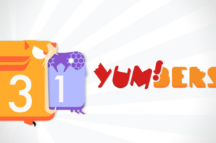 yumbers