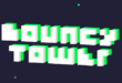 bouncy tower