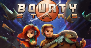 Bounty Stars: I'm Still Free – Review