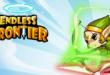 endless frontier saga ios review