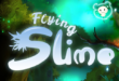 flying slime ios game