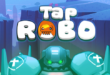 taprobo ios game review