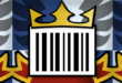 code of arms IOS GAME